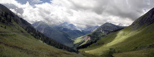 Mtn Top Valley To Clear Lake.jpg