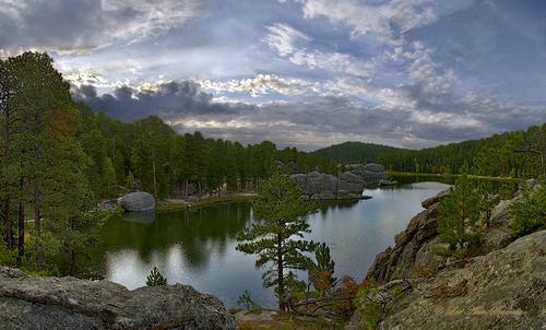 Sylvan Lake.jpg