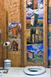 Outhouse With Outhouse Pictures FINAL 1200.jpg