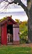 Outhouse with Manikins FINAL 1200.jpg