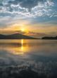 Break of Day Odell Lake.jpg