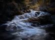 Cascade-in-Autumn2.jpg