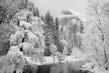 Half-Dome-Under-a-Blanket-of-Snow2.jpg