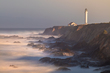 Lighthouse-and-Morning-Shadows-205dc.jpg