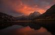 Red-Silver-Lake.jpg