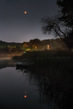 Super-Blue-Blood-Moon-over-the-Lafayette-Reservoir2.jpg