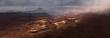 Canyonlands Storm.jpg