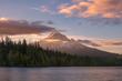 Mount Hood Early Light.jpg