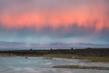 Summer Storm Mono Lake.jpg