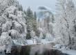 When It Snows in Yosemite.jpg
