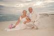 Beach Bride Groom.jpg