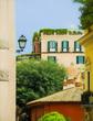 A Roman Neighborhood.jpg