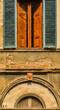 A Florence Window.jpg
