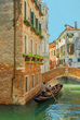 A Venetian Street.jpg