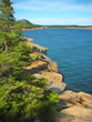 Acadian Shore II.jpg