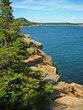 Acadian-Shore-2.jpg