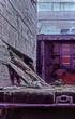 Beauty in Ruin- Railyard.jpg