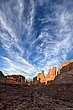 02-Arches_Canyonlands.jpg