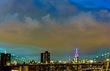02_Brooklyn_Bridge_Promenade_DSC6371.jpg
