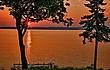 Finger_Lakes-4.jpg