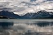 Glacier NP_05_07_05.jpg
