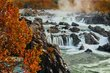 Great_Falls_Park-Autumn_Morning.jpg