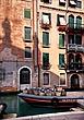 Venice_001_MG_8295.jpg