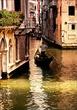 Venice_002_MG_8892.jpg