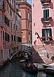 Venice_004_MG_9419.jpg
