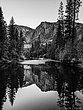 Yosemite_001.jpg
