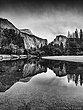 Yosemite_002.jpg