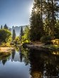 Yosemite_003.jpg
