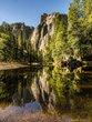 Yosemite_004.jpg