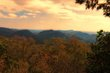 GEORGIA BLUE RIDGE MOUNTAIN SUNSET.jpg
