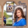 Dana album page 11.jpg