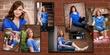 Dana album page 2-31.jpg