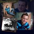 Zac album page 101.jpg