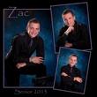 Zac album page 11.jpg