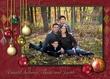 Christmas card-2.jpg
