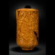 chittum vase(1).jpg
