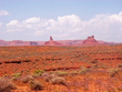 DSC00042-Monument Valley-May 20th-highlight_Enhancer.jpg