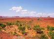 DSC00045-Monument Valley-May 20th-highlight_Enhancer.jpg
