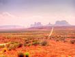 DSC00046-Monument Valley-May 20th-highlight_Enhancer.jpg