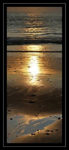 07 Vf Soleil 2 .jpg