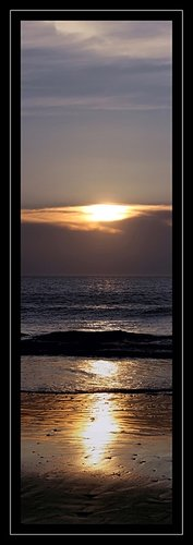 22 Vf Sol 2 .jpg