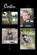Corbin collage_4x6.jpg