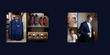 DustinAdriana_Album Pgs 3-4.jpg