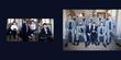 DustinAdriana_Album Pgs 5-6.jpg
