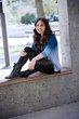 Sarah_5699.jpg