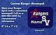 Custom Ranger Mousepad.jpg